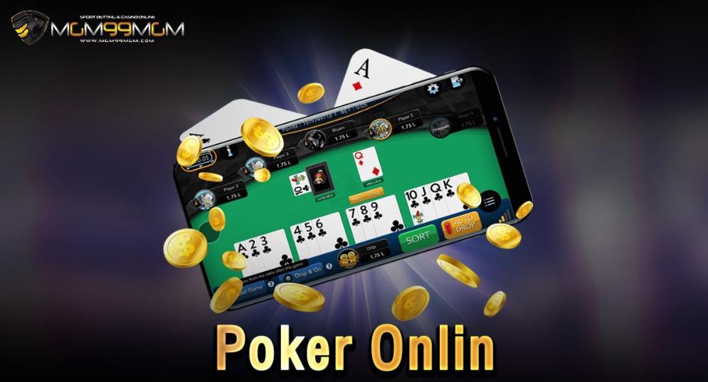 Poker-Onlin01
