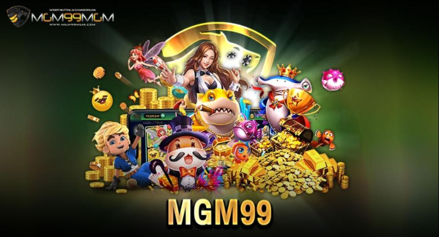 mgm99